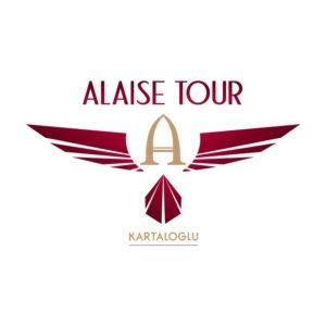 Alaise Tour