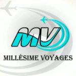 Millésime Voyages