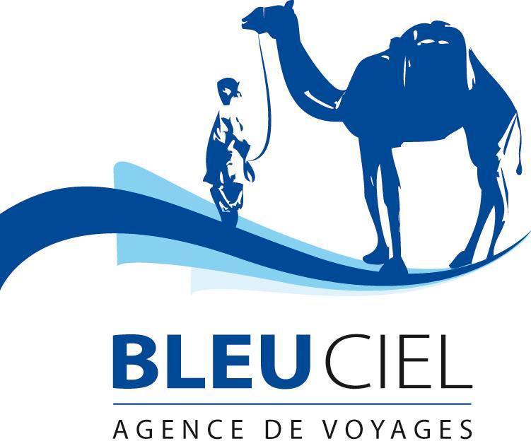 Bleu Ciel Voyages