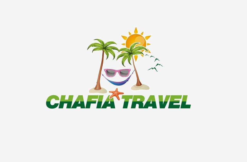 Chafia Travel