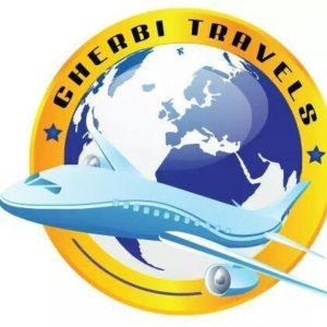 Gherbi Travels Agency