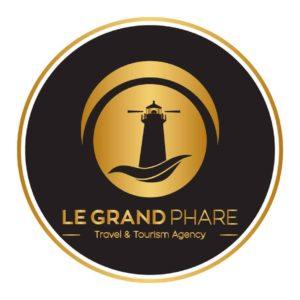 Le Grand Phare Tours