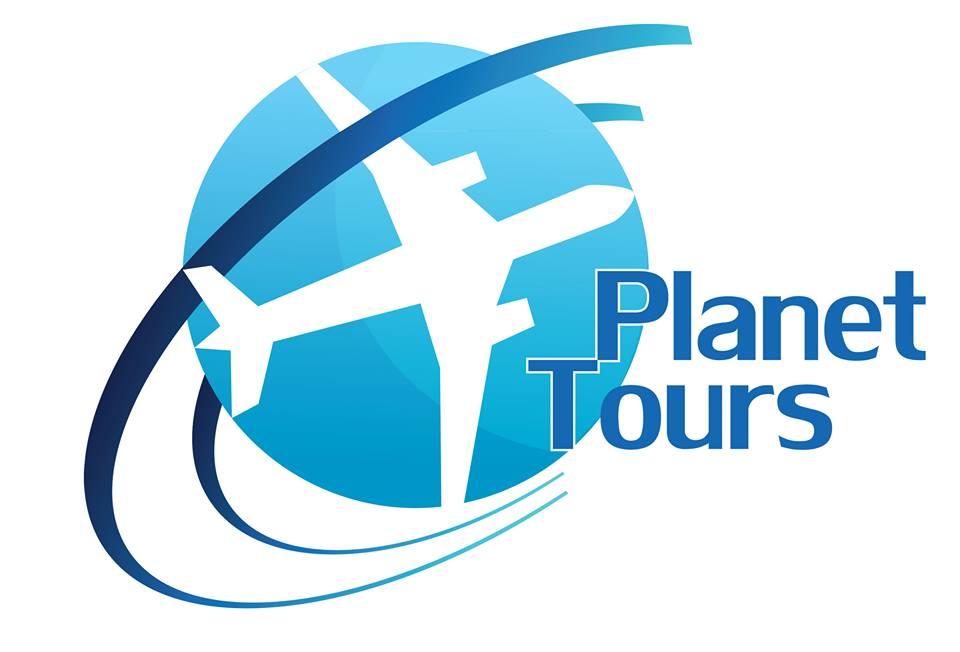 Planete Tours