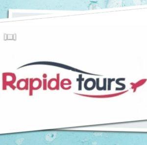 Rapide Tours