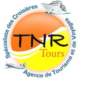 TNR TOURS
