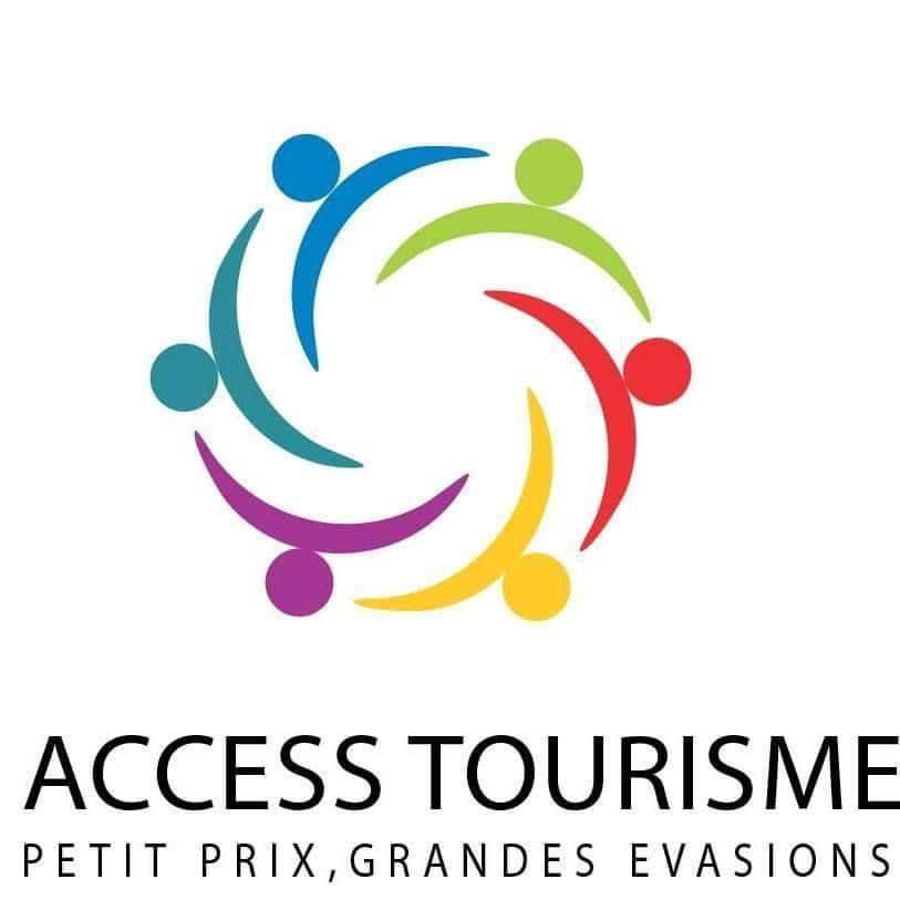 Access Tourisme & Services