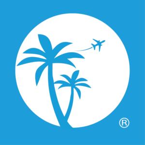 Air Plus Tourisme