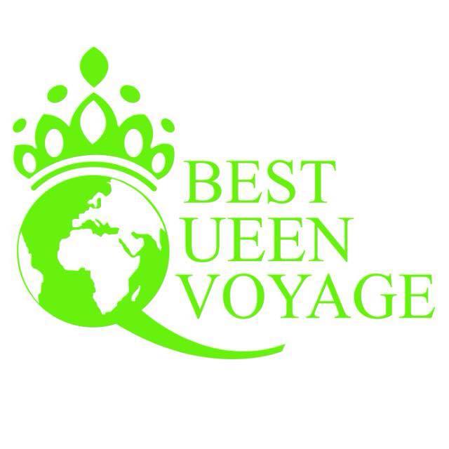Best Queen Voyage