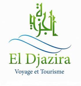 El Djazira