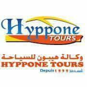 Hyppone Tours