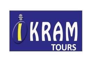Ikram tours