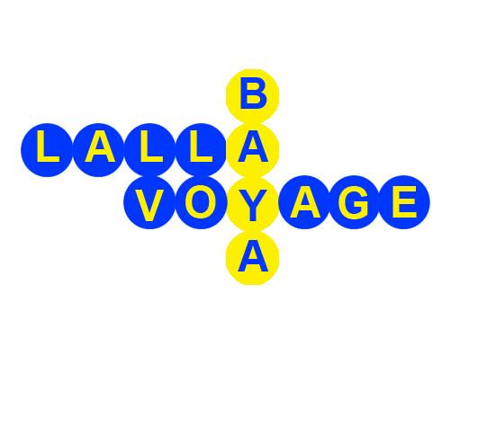 Lalla baya voyage