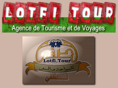 Lotfi tour