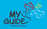 My guide Travel & Tours