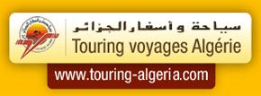 touring-voyages-algerie