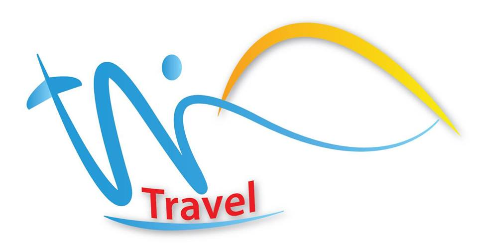 Trio Travel Agency