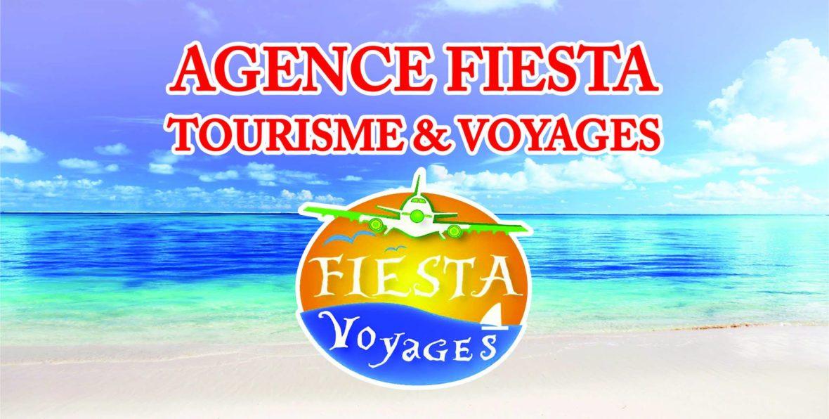 Yassa Voyages