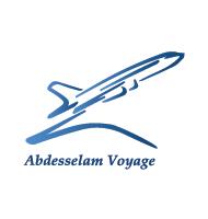 Abdesselam Voyage