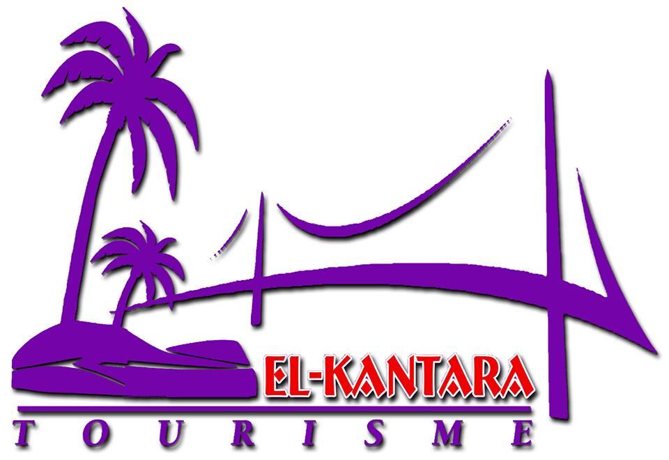 Elkantara Tourisme