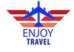 Enjoy Travel