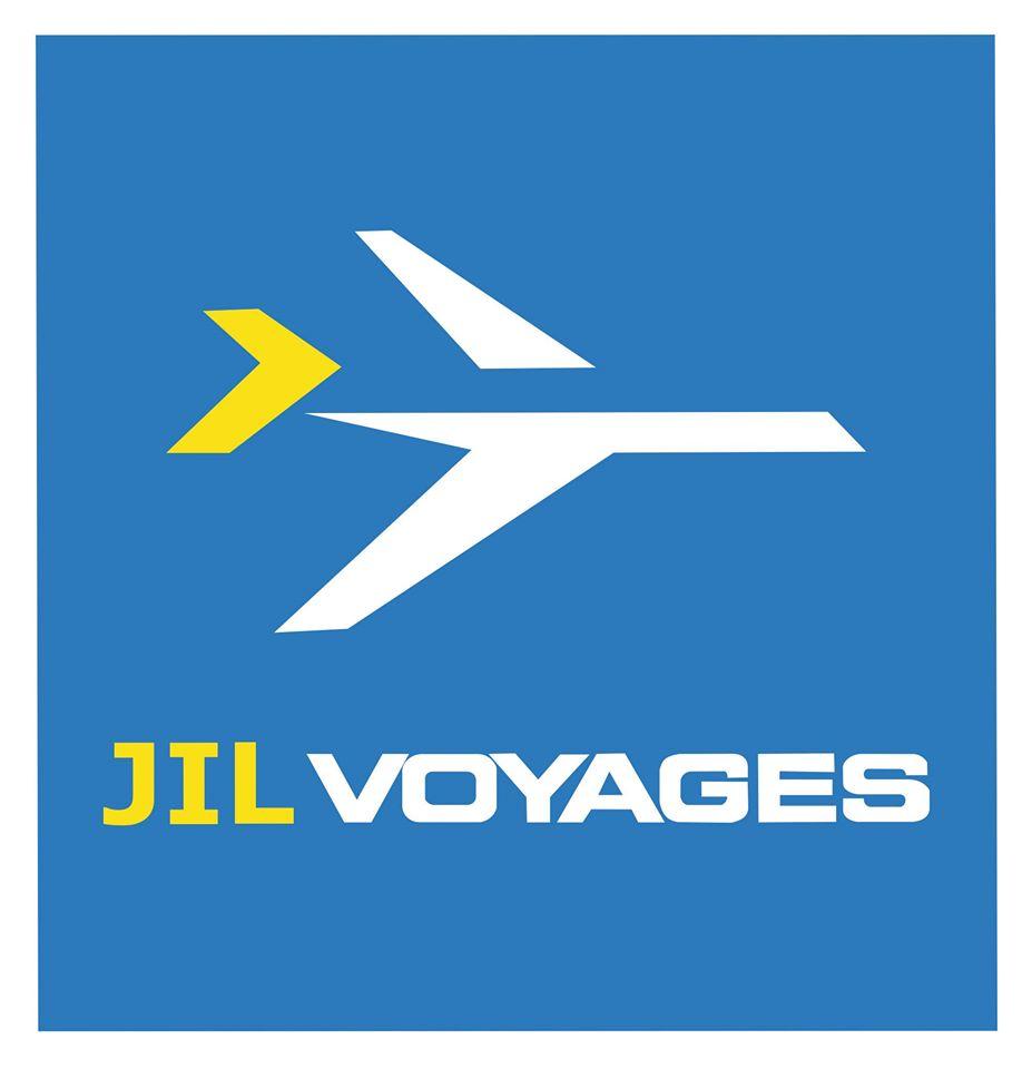 Jil Voyages
