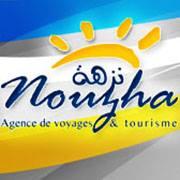 Nouzha Voyages