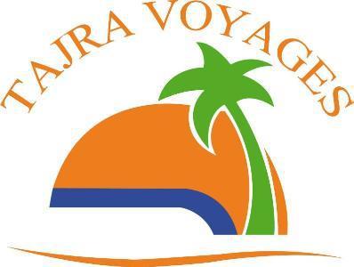 Tajra Voyages