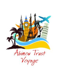 Abimou Trust Voyage