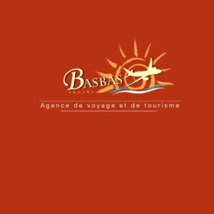 Basbas Travel