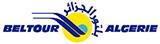 Beltour Algérie