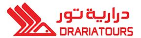 Draria Tours