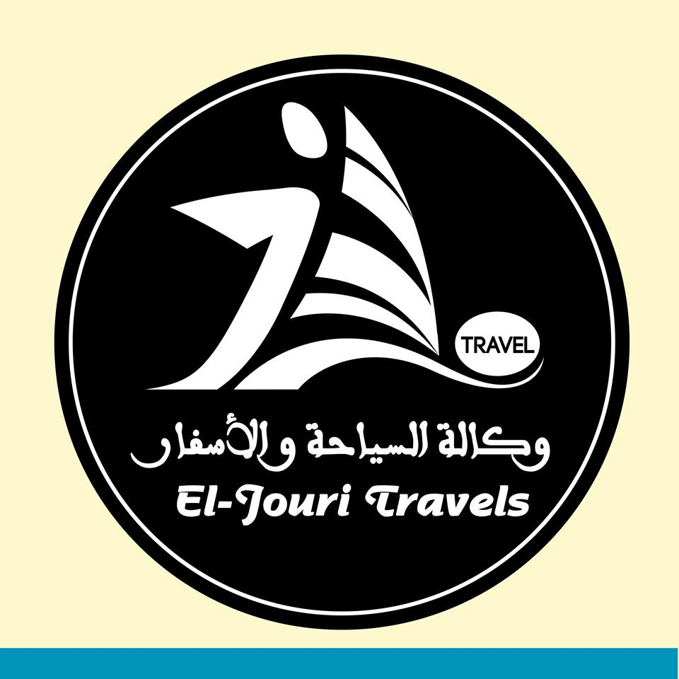 El Jouri Travel