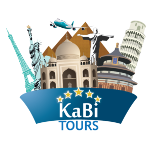 KaBi Tours
