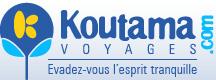 Koutama Voyages