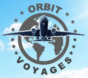 Orbit Travels
