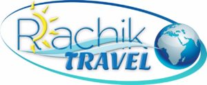 Rachik Travel