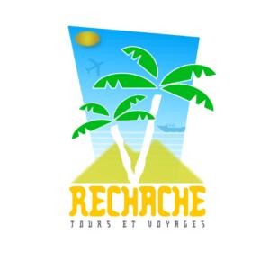 Rechache Tours