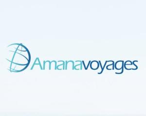 Amana Voyages