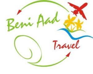 Beni Aad Travel