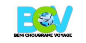 Beni Chougrane