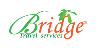 Bridge Travel Services
