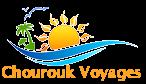 Chourouk Voyages