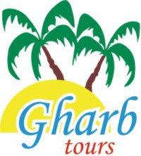 Gharb Tours