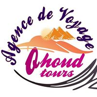 Ohoud Tours