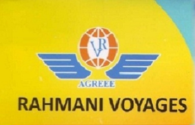 Rahmani Voyages