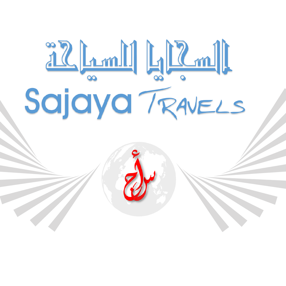 Sajaya Travels