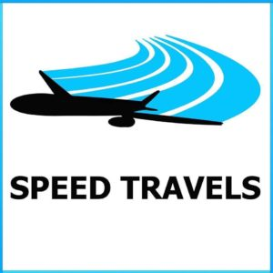 Speed Travels