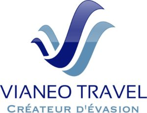 Vianeo Travel