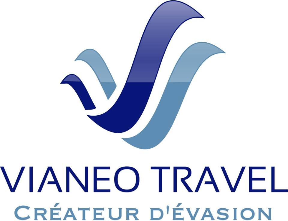 Vianeo Travel