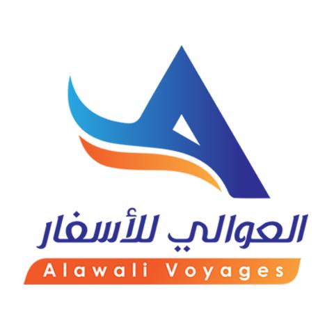 Alawali Tourisme et Voyages